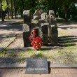 Фото Памятник жертвам политических репрессий в Калуге 8