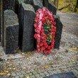 Фото Памятник жертвам политических репрессий в Калуге 6
