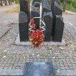Фото Памятник жертвам политических репрессий в Калуге 9