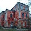 Фото Палаты Макарова 8