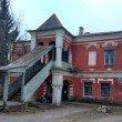 Фото Палаты Макарова 7