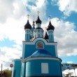 Фото Церковь Успения Пресвятой Богородицы в Калуге 9
