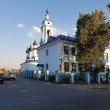 Фото Церковь Успения Пресвятой Богородицы в Калуге 7