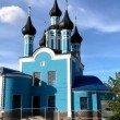 Фото Церковь Успения Пресвятой Богородицы в Калуге 8