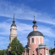 Фото Церковь Жен Мироносиц в Калуге 9