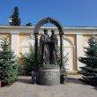 Фото Церковь Рождества Пресвятой Богородицы в Калуге 8
