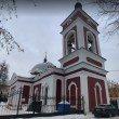 Фото Церковь Архангела Михаила в Калуге 9