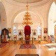 Фото Церковь Архангела Михаила в Калуге 7