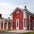 Фото Церковь Архангела Михаила в Калуге 8