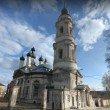 Фото Казанская церковь в Калуге 8