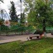 Фото Городской парк аттракционов в Электростали 9