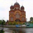 Фото Вознесенский храм в Электростали 6