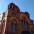 Фото Вознесенский храм в Электростали 5