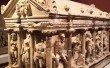 Фото Археологический музей Антальи 3