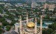 Фото Мечеть Байкен 6