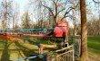 Фото Парк имени А. С. Пушкина в Пскове 5