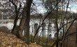 Фото Каменный мост Талицкого 2