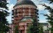 Фото Церковь Жен Мироносиц в Калуге 4