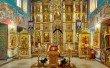 Фото Церковь Рождества Пресвятой Богородицы в Калуге 3