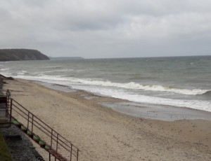 Фото Светлогорский пляж
