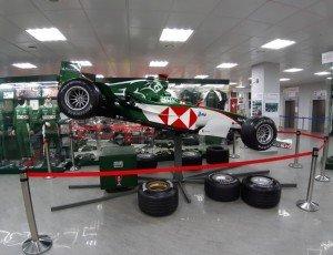 Фото Сочи Авто Спорт Музей
