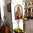Фото Храм святого великомученика и целителя Пантелеимона 9