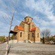 Фото Храм Петра и Павла в Ессентуках 8
