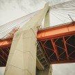 Фото Муромский Мост 8