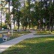 Фото Парк Молодежный в Муроме 8
