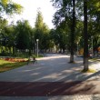 Фото Парк Молодежный в Муроме 3