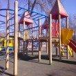 Фото Парк Молодежный в Муроме 4