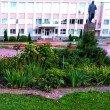 Фото Памятник В.И. Ленину в Муроме 4