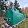 Фото Памятник «Бронепоезд Илья Муромец» 5