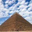 Фото Пирамида Хефрена 9