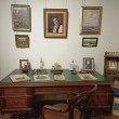 Фото Мемориальный Дом-музей И. И. Левитана 8