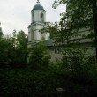 Фото Преображенская церковь в Плёсе 8