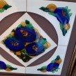 Фото Музей декоративного стекла 3