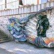 Фото Скульптура «Нимфа» в Светлогорске 9