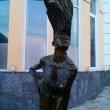 Фото Скульптура «Ундина» 8