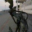 Фото Скульптура «Ундина» 7