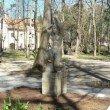 Фото Скульптура «Несущая воду» 4