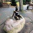 Фото Скульптура «Царевна-лягушка» 5