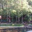 Фото Веревочный Парк в Светлогорске 5