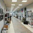 Фото Мурманский областной краеведческий музей 6