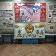 Фото Военно-морской музей Северного флота 6
