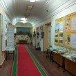 Фото Военно-морской музей Северного флота 9