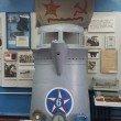 Фото Военно-морской музей Северного флота 7