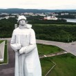 Фото Памятник Защитникам Советского Заполярья в годы Великой Отечественной войны 9