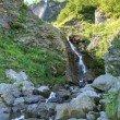 Фото Водопад Поликаря 7
