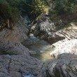 Фото Каньон реки Псахо 9